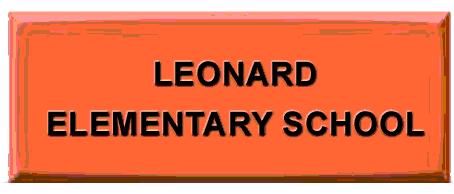 Leonard Elementary School
