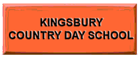 Kingsbury Country Day School