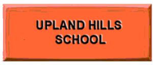 Upland Hills School