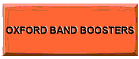 OXFORD SCHOOLS BAND BOOSTERS