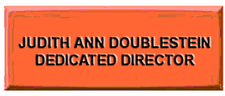 JUDITH ANN DOUBLESTEIN